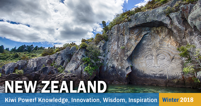 banner-new-zealand-sw